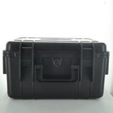 Pelican Style Hard Case 11 x 9 x 6in. SEB07