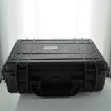 Pelican Style Hard Case 11 x 13 x 4.5in. SEB08