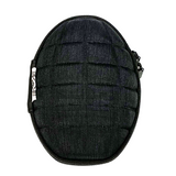 "Arsenal Padded Grenade Bag 6"" x 4"""