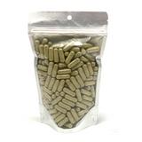 AK Botanicals Green Vein 250 Caps