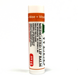 Colorado Weed Prescription SPF15 Lip Balm
