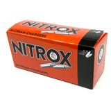 Nitrox Cream Charger Master Case  24pc x 25pk