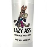 Lazy Ass Glass Cleaner 8oz Bottle