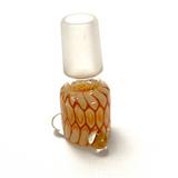 Fancy 14mm Honey Slide