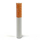 Small Metal Cigarette One Hitter