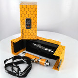 What to Know About Wholesale Vaporizers