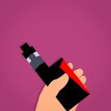 Vaporizers vs. Other Smoking Methods