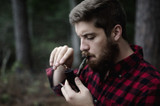 What to Look for When Buying a Hand Pipe