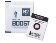 Boost Humidity Control