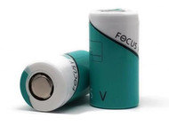 Focus V Carta & Accessories