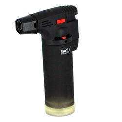 """Eagle Torch Gun - 4"""""""