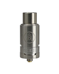 Atmos Greedy Wax Atomizer