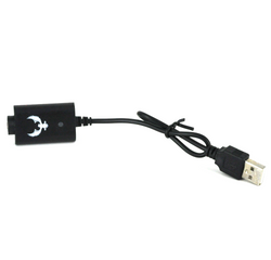 510 Threaded USB Battery Charger