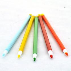 """6.5"""" Pencil Dab Tool"""