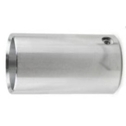 Turbo Metal Nozzle Guard for Blazer Big Shot Butane Torches