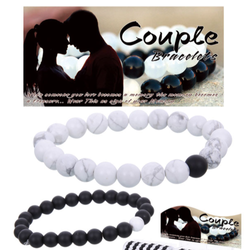 Couples Bracelets (Assorted Styles)