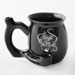 """HIGH TEA"" MUG 82374"