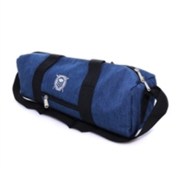 """Arsenal Water Pipe Bag Large (16"""" x 7"""" x 3"""" Assorted Colors)"""