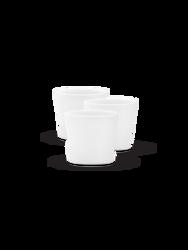 Replacement Ceramic Bowls For Puffco Peak (3 PACK)