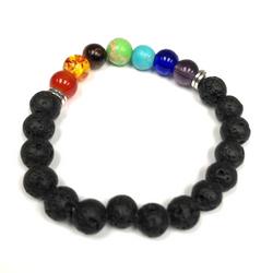Chakra Bracelets V2