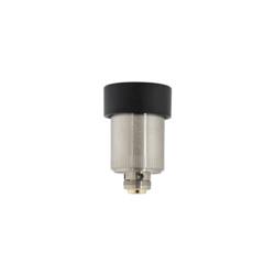 Dry Herb Atomizer for Focus V Carta Portable Vape Rig Kit