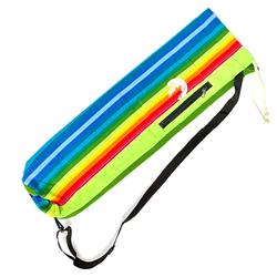 """Ecuador Yoga Pad Bag 28"""""""