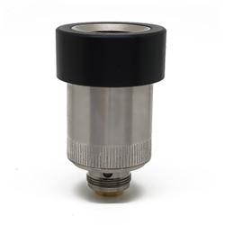 Focus V Carta Everlast Atty Replacement Atomizer w/Titanium Bucket