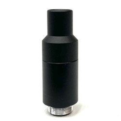 SOC TOKES Water Pipe Concentrate Device- Atomizer