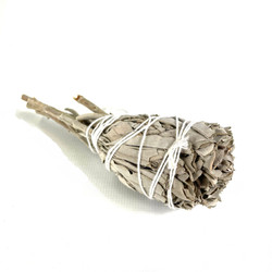 Sage Torch 2-4 Bundle Per Each