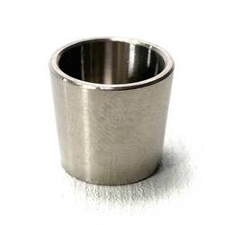 Titanium Puffco Insert Replacement
