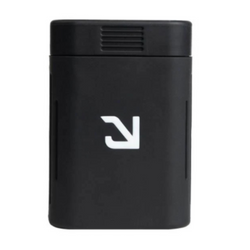 Eyce Solo Silicone Dugout 1 Count Assorted Colors