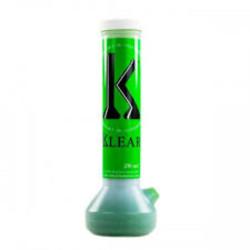 Kryptonite Klear 270ml Glass Cleaner