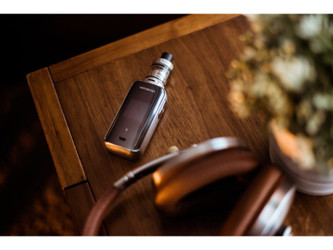 Vape Mods vs. Pod Kits: What's the Difference?