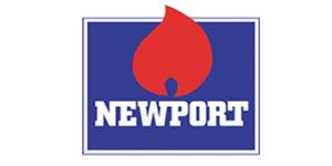 Newport Butane