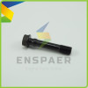 Big end bolt MWM 12304262  alternative