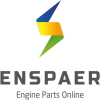 EnginePartsOnline