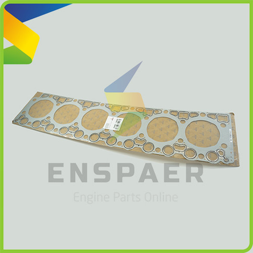Cylind.Head Gasket DEUTZ AG 04900689 original