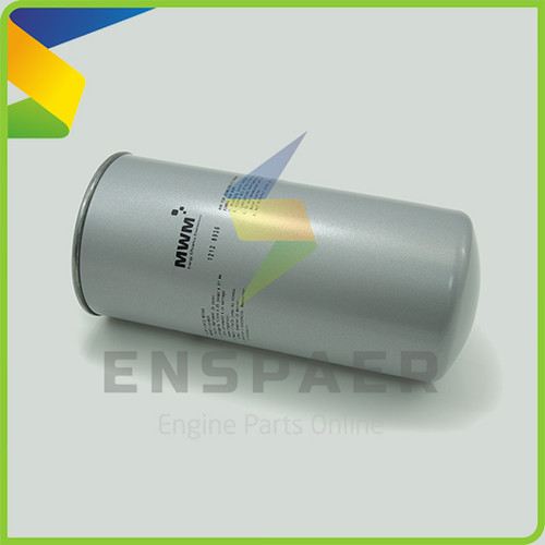 Oil filter MWM 12128936  original