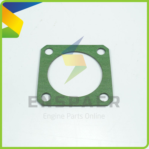 Flange gasket DEUTZ Power Systems 01157753  original