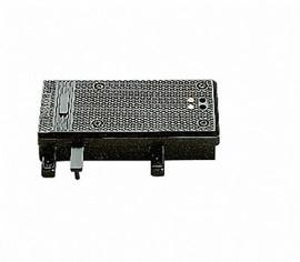 LGB 12010 G Scale Switch Machine
