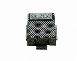 LGB 17050 G Scale Sound Activation Magnet