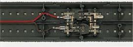 Marklin 74040 HO Scale Marklin Feeder Wire Set -- For C Track