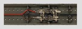 Marklin 74042 HO Scale Marklin Supplemental Feeder Wire Set -- For C Track