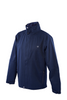 Men's Storm Creek Executive Rain Jacket