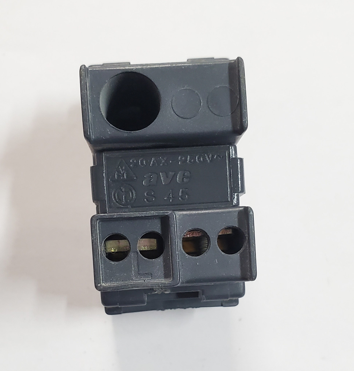 Dimmer Switch (1W)