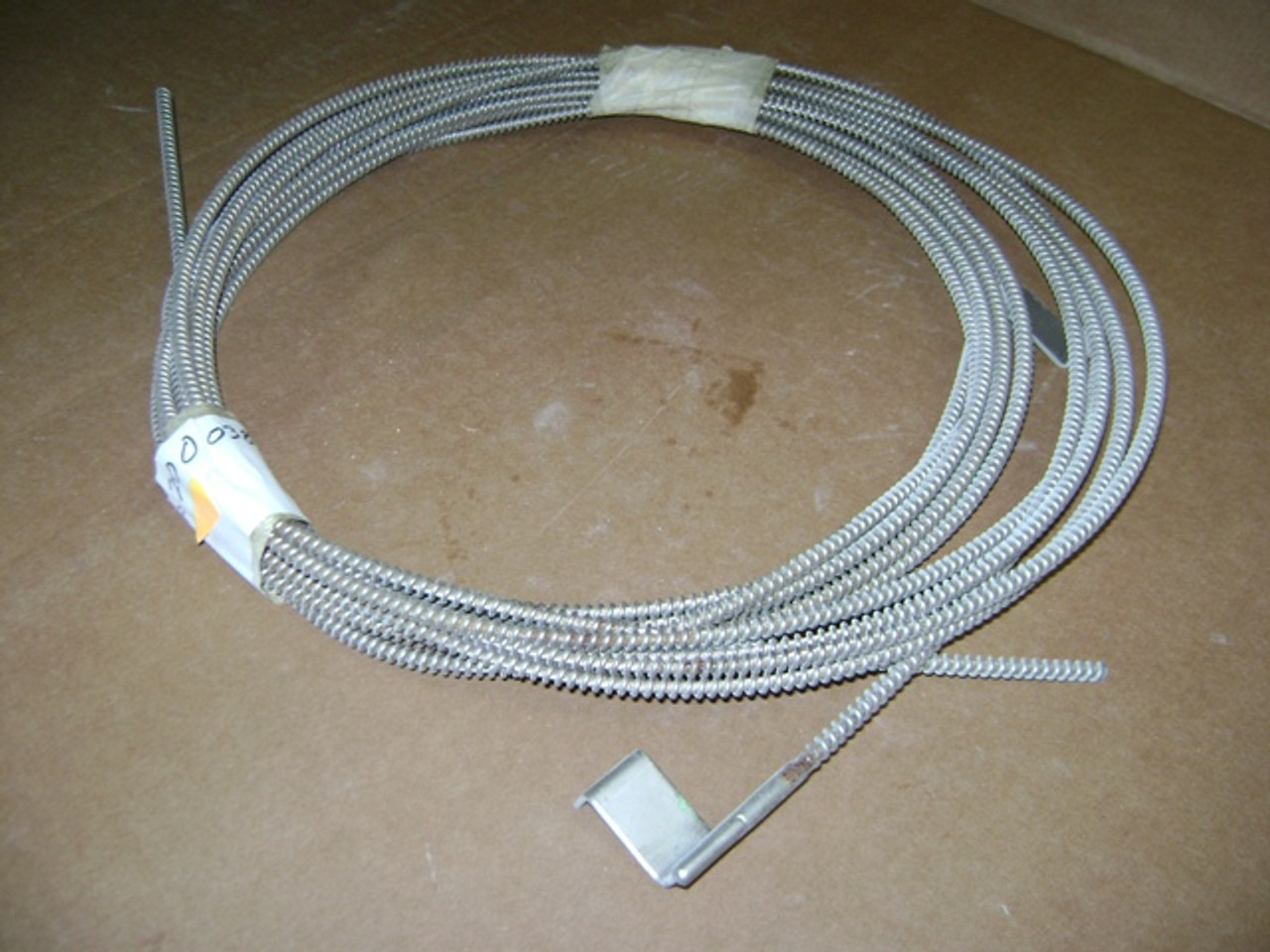 Roof Top Cables for V65