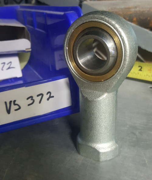 Rod End SP500 M20-20mm for steering