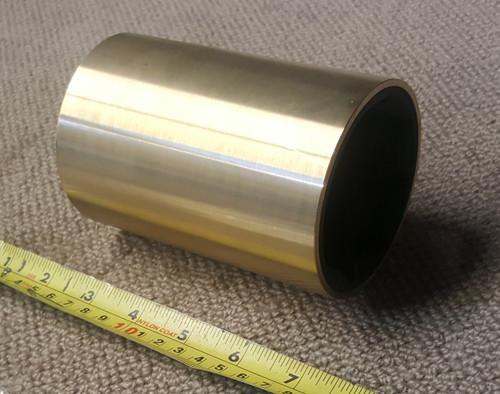 Cutlass Bearing (1/2in)