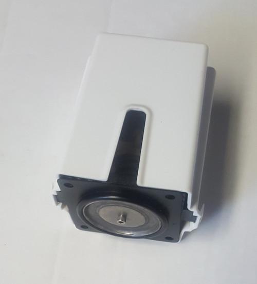 Kit, VAC switch assembly snap on (VG4)