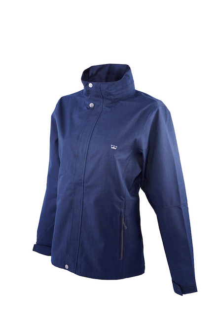 Women's Storm Creek Executive Rain Jacket